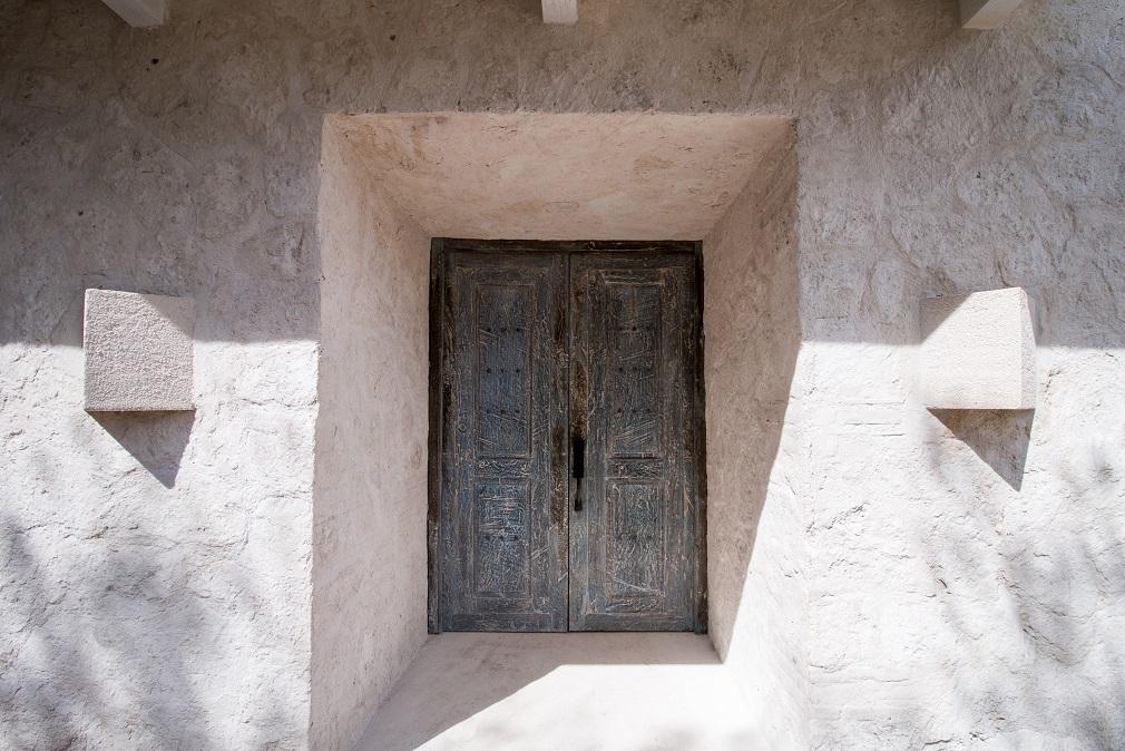 Puerta-Azul---luxurious-condominium-in-Luum-Zama-Exterior-Entran