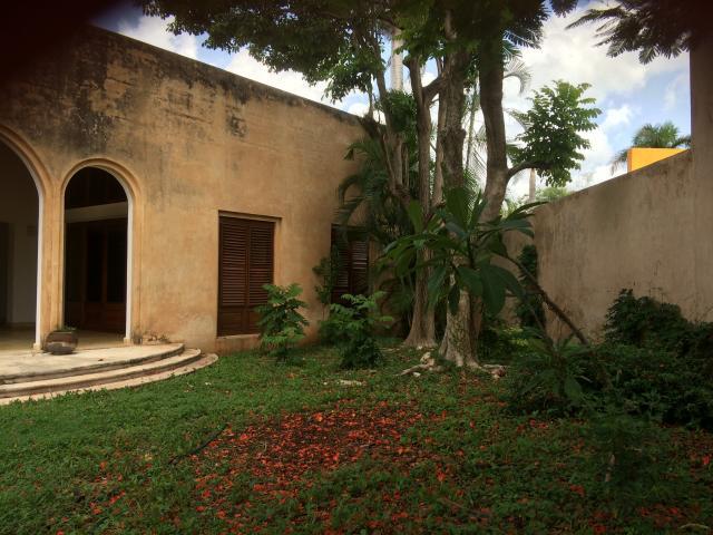 17798 Beautiful Residence in Private Callejones de  - Home