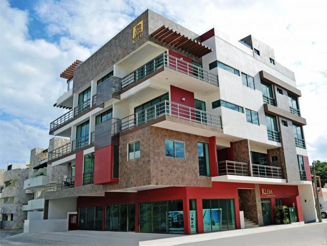 1 Bedroom Condo a Few Steps from the Beach property for sale