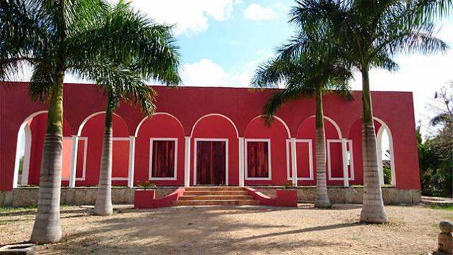 17937 Beautiful Farmhouse in  - Home