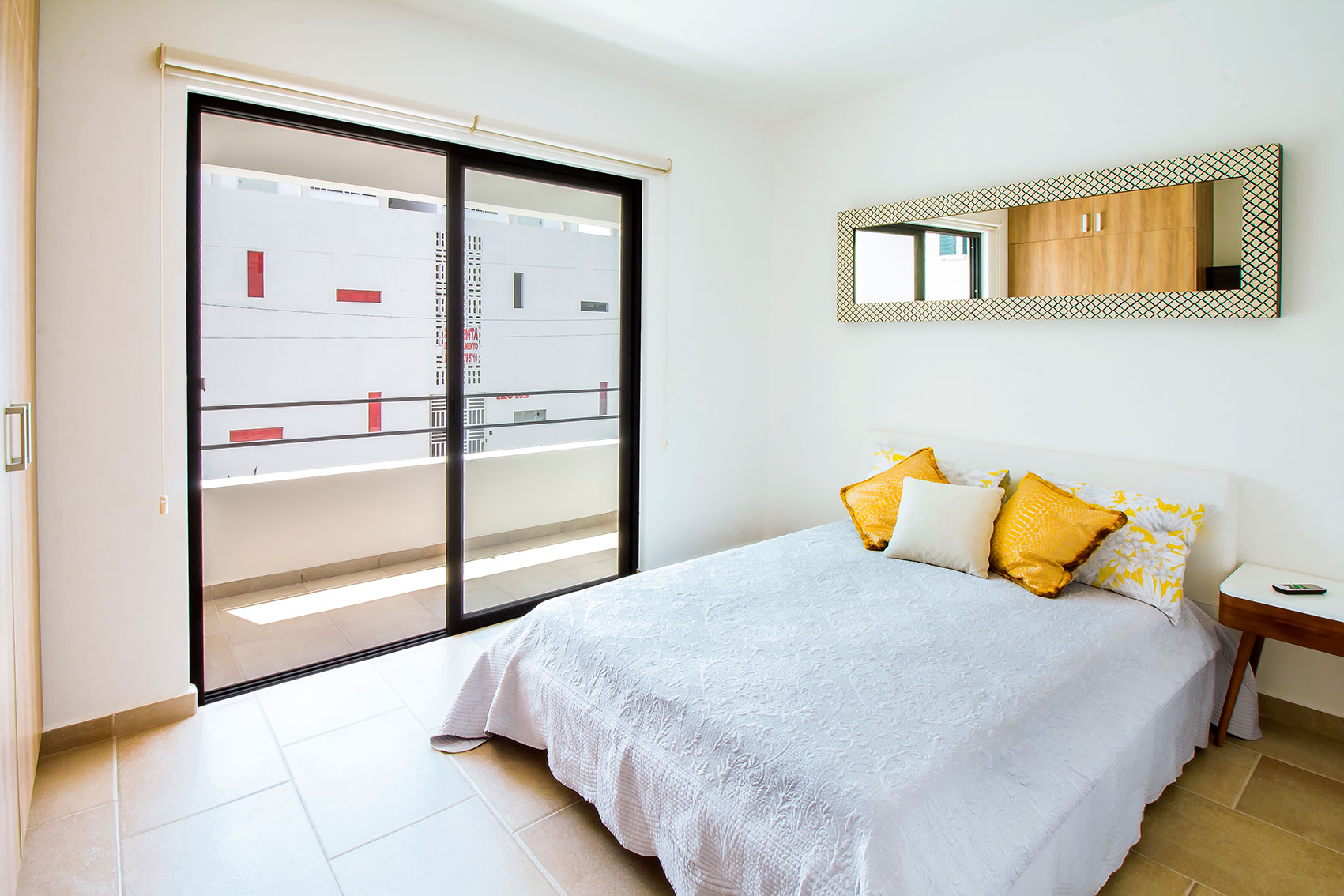 17996 1 Bedroom Condo, You are just 5 minutes from the Famous 5th  - Condo