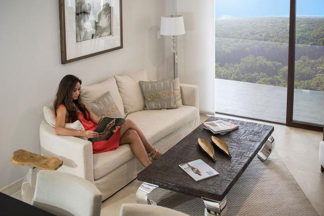 18063 Amazing 1 Bedroom Condo in the Best Residential  - Condo