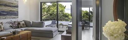Beautiful Penthouse at below market price!