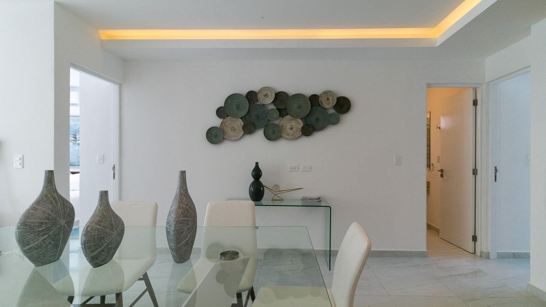 Wynwood---2-Bedroom-Condos-in-Villas-Tulum-Interior