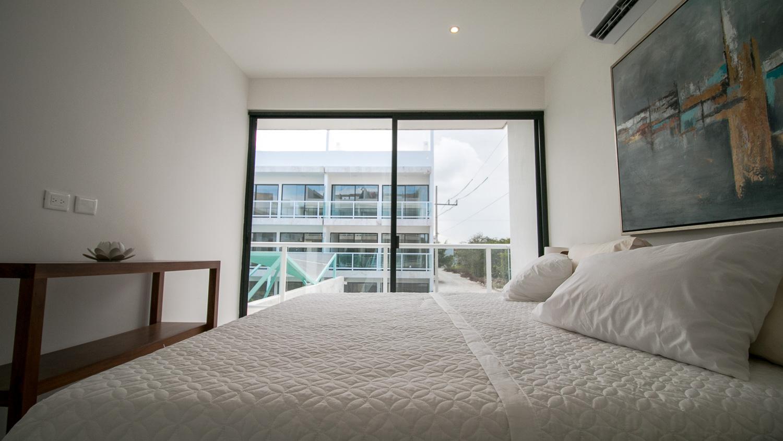 Wynwood---2-Bedroom-Condos-in-Villas-Tulum-Interior-Bedroom