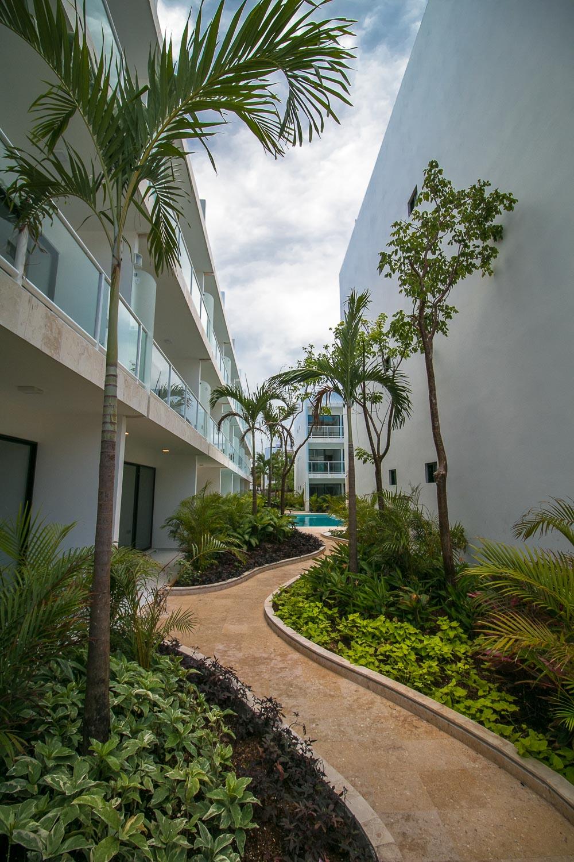 Wynwood---2-Bedroom-Condos-in-Villas-Tulum-Exterior