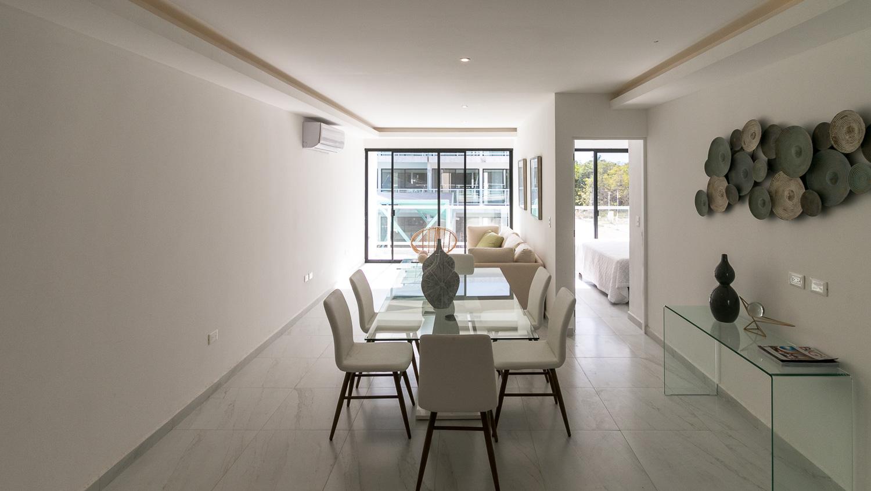 Wynwood---2-Bedroom-Condos-in-Villas-Tulum-Interior-LivingRoom