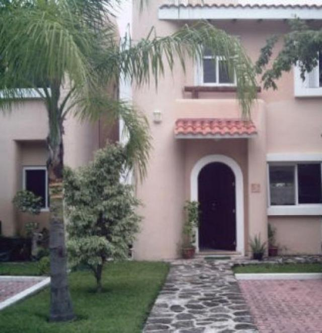 Beautiful house 3 beds 3 baths Golf course view property for sale