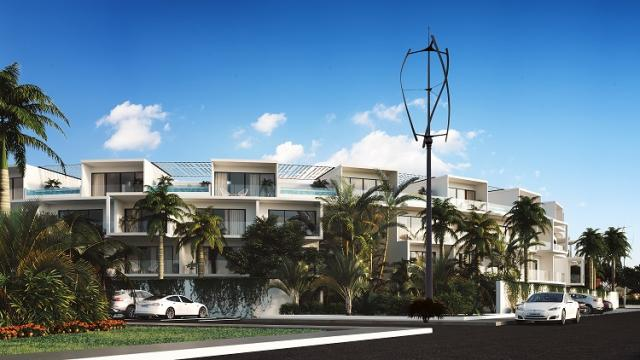 Unbelievable studio apartments with great amenities