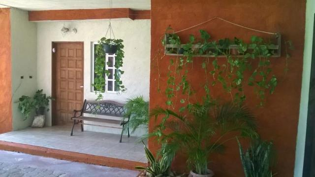 Cute House in San Vicente Chuburna, Merida. property for sale