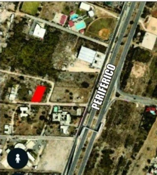 Commercial land for sale one corner away from west beltway property for sale