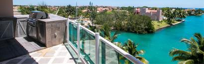 Magical View! Amazing Opportunity in Puerto Aventuras.