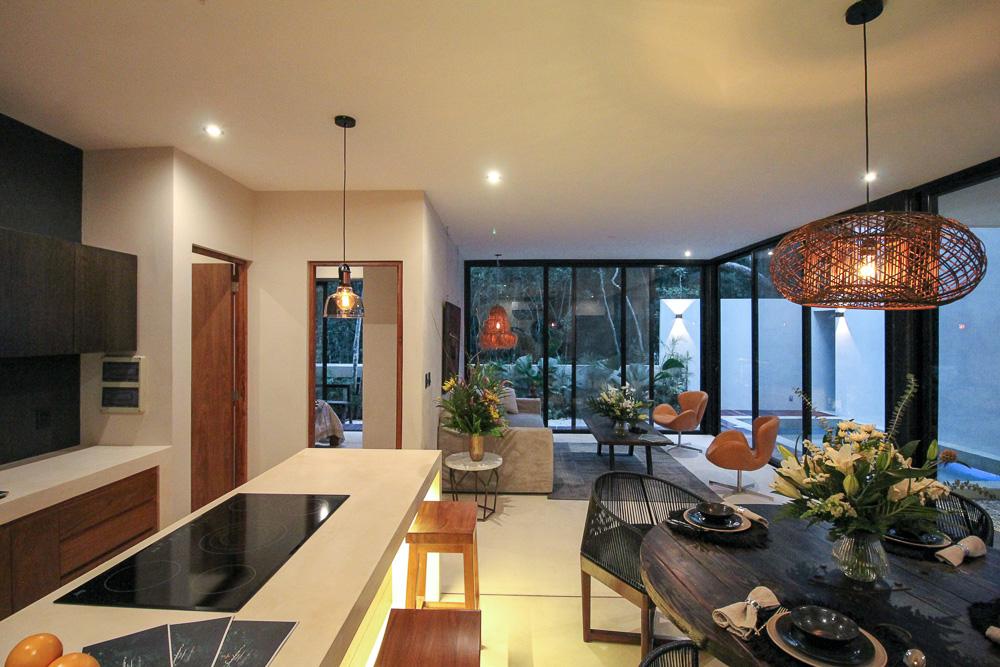 Luxury-condominium-bathed-in-comfort-and-style.-Kitchen-DiningRo