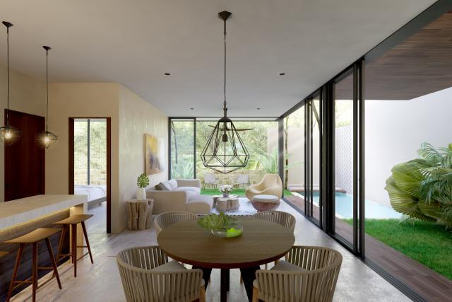 Luxury-condominium-bathed-in-comfort-and-style.-Interior
