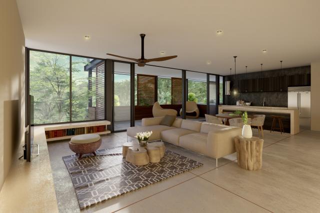 Luxury-condominium-bathed-in-comfort-and-style.-Bedroom