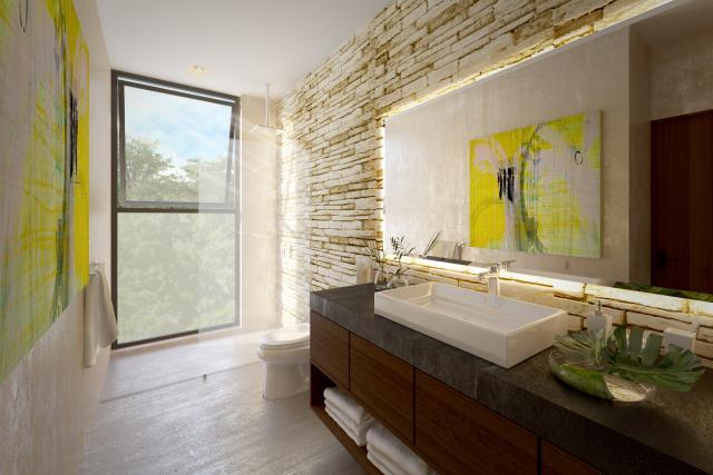 Luxury-condominium-bathed-in-comfort-and-style.-Bathroom