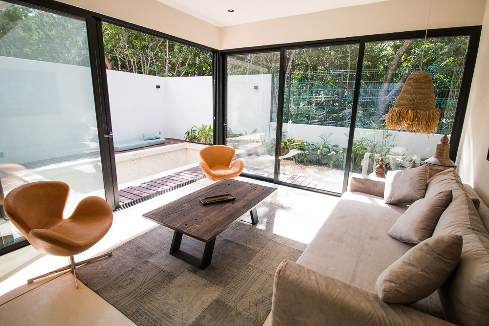 Luxury-condominium-bathed-in-comfort-and-style.-GardenArea-Livin