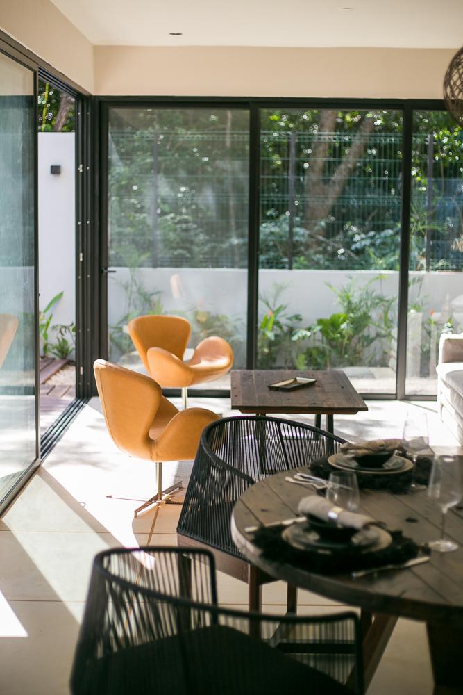 Luxury-condominium-bathed-in-comfort-and-style.-Interior-LivingR