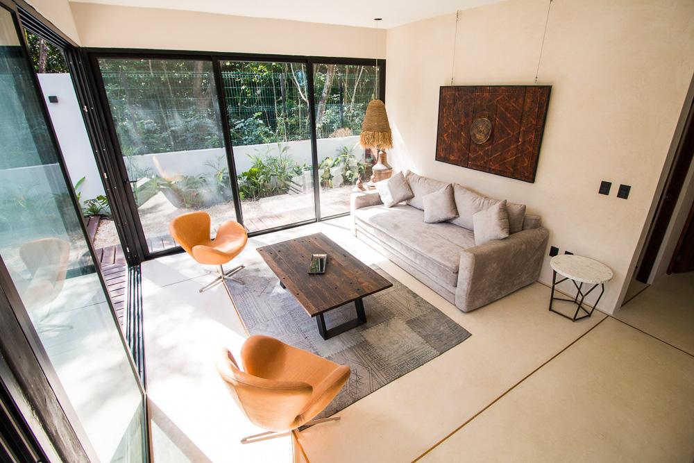 Luxury-condominium-bathed-in-comfort-and-style.-LivingRoom