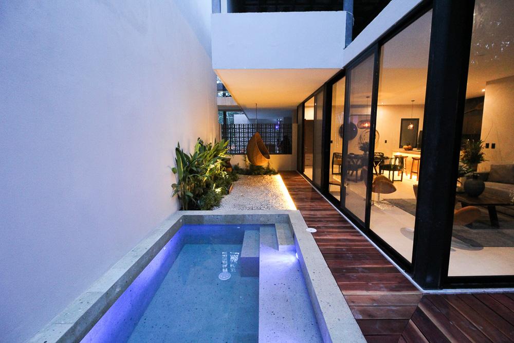 Luxury-condominium-bathed-in-comfort-and-style.-Pool-GardenArea