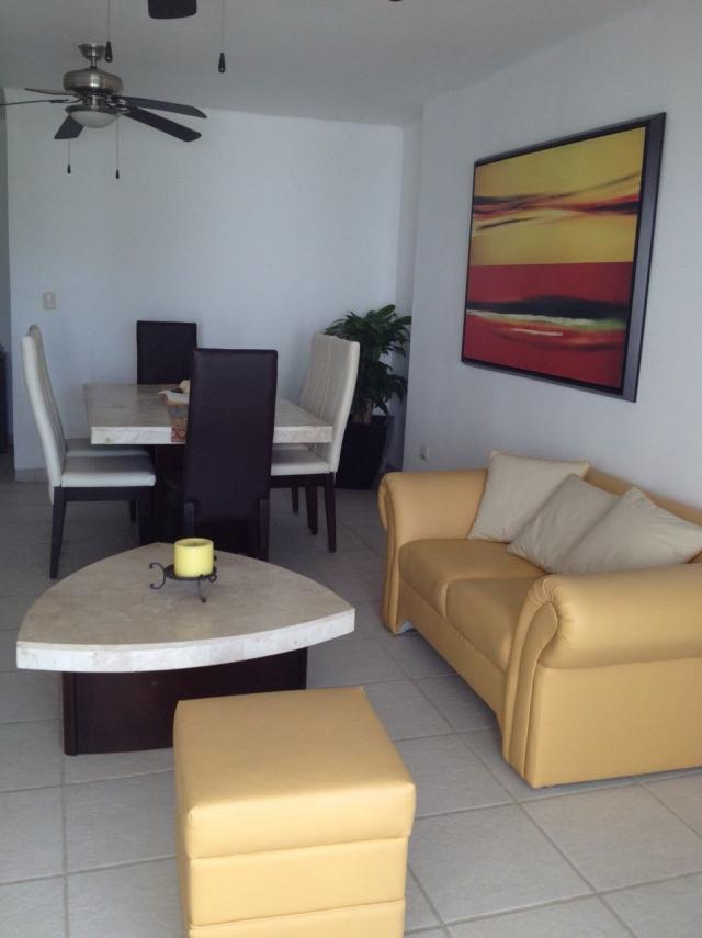3 bedroom apartment in Chicxulub property for sale