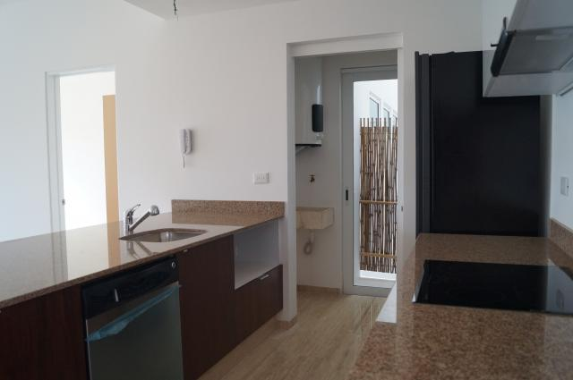 1 Bedroom Condo just 3 Minutes from the Beach and 5th Ave property for sale