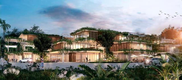 The ideal condominium to enjoy the paradise Tulum. property for sale