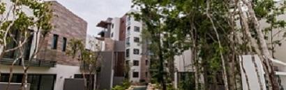 Below market value in one of the fastest growing residencial communities of Playa del Carmen!
