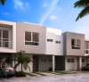 Presale house in the Riviera Maya  property for sale