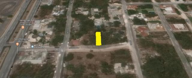 Lot for Sale Great Investment Opportunity property for sale