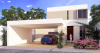 Beautiful House Type A in Conkal property for sale