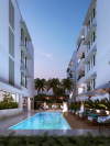Presale Condo in Exclusive Residential  property for sale