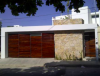 Fully equipped House in Benito Juarez  property for sale