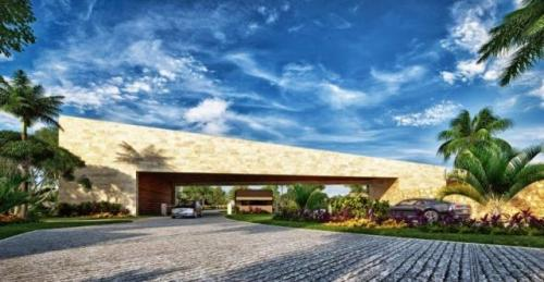 Exclusive lot for sale within a luxury development property for sale