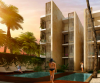 Beach apartment - Telchac 2nd Floor PH property for sale