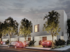 Presale Town House in Montealban property for sale