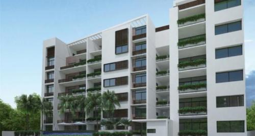 Presale apartment in residential zone property for sale