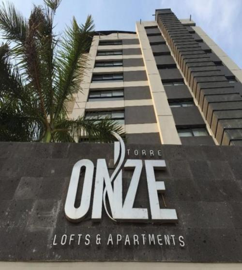 Condo for sale in Tore Onze property for sale