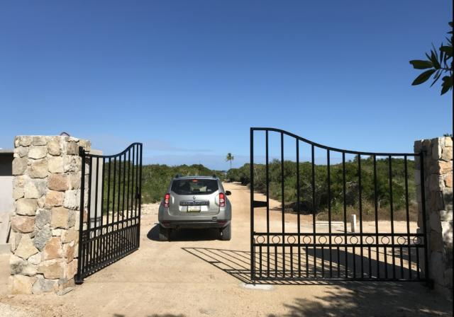 19936 Beachfront lot for sale in  - Lot