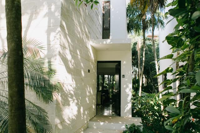 Tao Ocean Villa A-02 property for sale