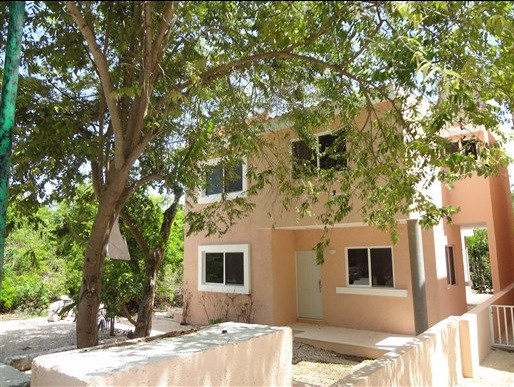 Stunning 4 Bedroom House in Puerto Aventuras property for sale