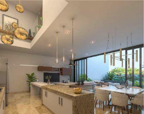 20082 Extraordinary 3 BR Ground Floor Apartment Style G1 in Villas la  - Condo