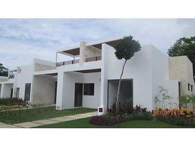 20086 Bahia Principe - Fully furnished home for  - Home
