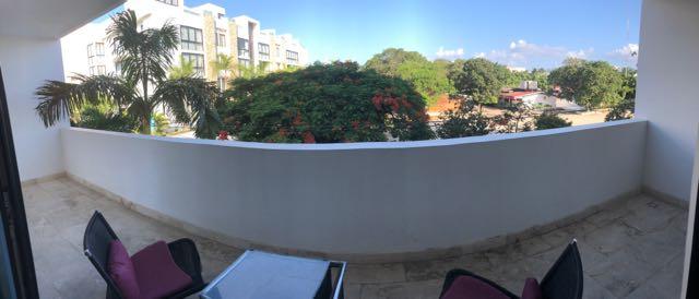 2-br-condo-playa-del-carmen-Anah-View-View