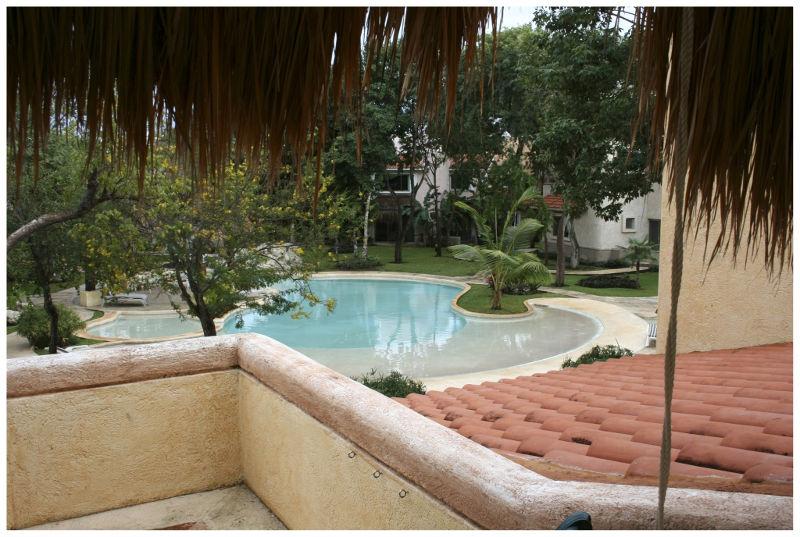 3 Bedroom Villa in Playacar II, Turn Key Ready property for sale