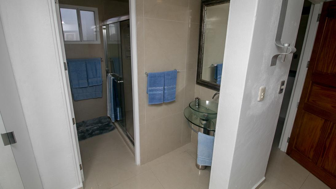 3-bedroom-marina-puerto-aventuras-riviera-maya-Interior