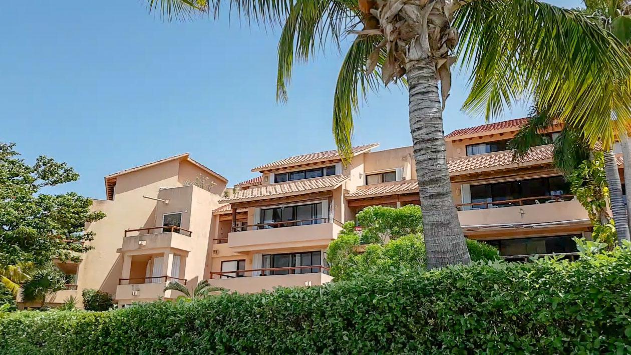 3-bedroom-marina-puerto-aventuras-riviera-maya-Exterior