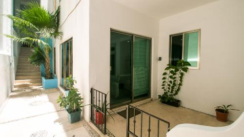 2 bedroom condo fully furnished located in prime location. property for sale
