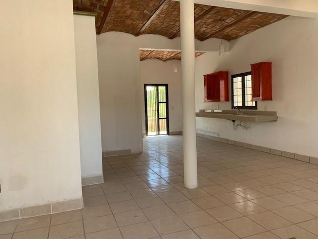 20997 Casa Valle del  - Home