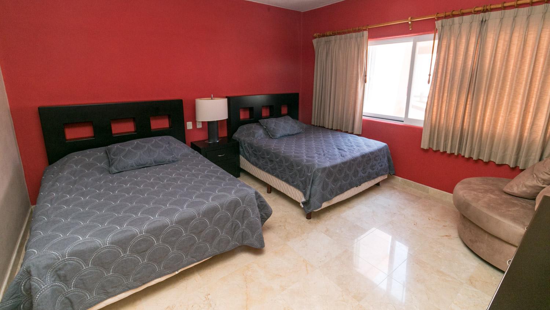 2-br-condo-penthouse-puerto-aventuras-beachfront-Bedroom-Bedroom